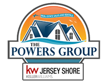 The Powers Group - Stone Harbor & Avalon Real Estate Properties and Summer Vacation Rentals